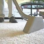 Advanced Carpet Cleaners will shampoo carpets in Madison, Jackson counties in Northeast Alabama including Scottsboro, AL, and Huntsville, AL.